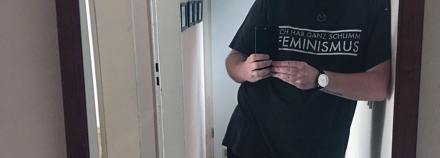 Schwanz hauen sexy Girlsprics
